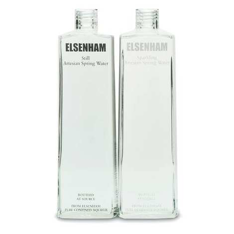 Elsenham Water Limited - Elsenham - England