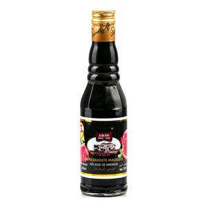 Al wadi - Pomegranate Molasses