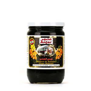 Anjar - Grape Molasses