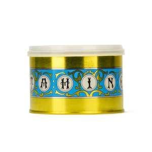 Le Lion - Greek Vanilla Halva