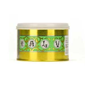 Le Lion - Greek halva with pistachios