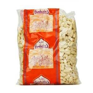 Fantasia - White shelled raw peanuts