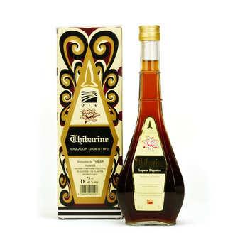 Thibarine - Datte Liquor Thibarine