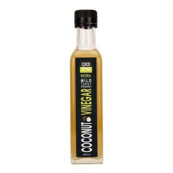Cocofina - Organic Spicy Coconut Vinegar