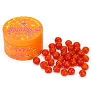 Boissier - Tendres bonbons et papillons à l'abricot - Boissier