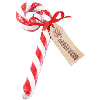 Mr Stanley's - Giant Peppermint Sugar Cane