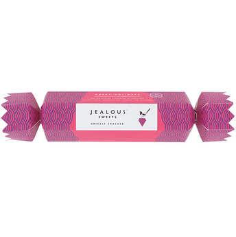 Jealous - Bonbons Grizzly cracker - Jealous sweets