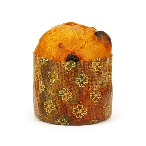 Rapunzel - Mini panettone bio pur beurre 100g