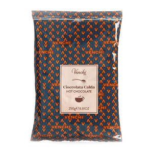 Venchi - Cocoa for Hot Chocolate Bag