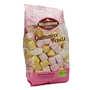 Belledonne Chocolatier - Guimauves aux fruits format familial bio