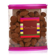 Chocolats François Pralus - Nuts coated with chocolate - Pralus