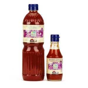 Blue Dragon - Thailandese Chili Sauce