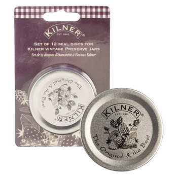 Kilner - Joint pour bocal gamme Vintage