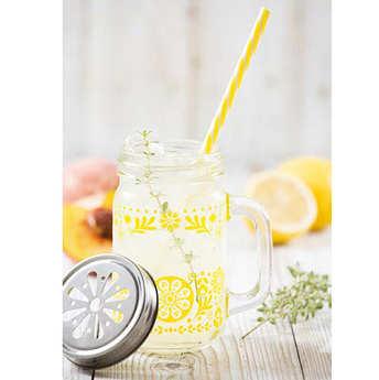 Kilner - Kit limonade maison