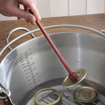Kilner - Thermometer & Lid Lifter