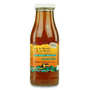 Guayapi Tropical - Warana syrup