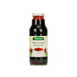 Polon - Red Beetroot Juice Concentrate