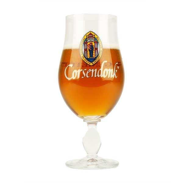 Verre à bière Corsendonk