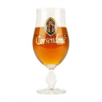 Van Steenberge - Corsendonk Glass