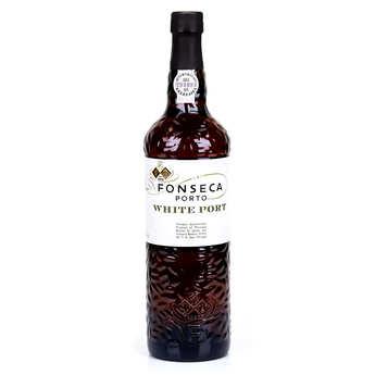 Fonseca Porto - Porto blanc - Fonseca