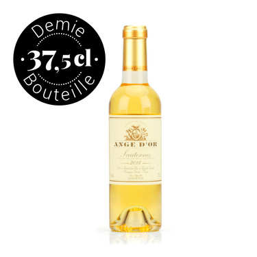 Sauternes Ange D'Or AOC