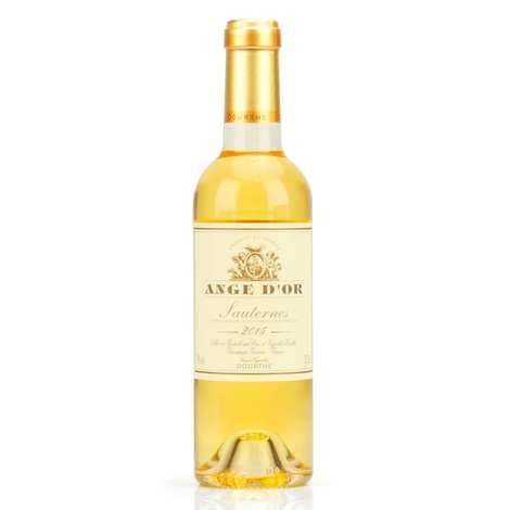 Vignobles Dourthe - Ange D'Or Sauternes AOC