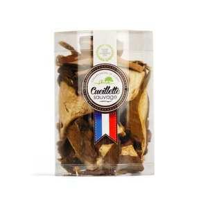 Champi Lozère - Dried Ceps