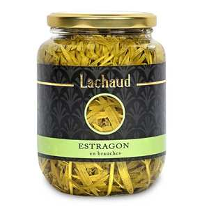 Lachaud - French Tarragon Branchs