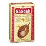 Racines - Baobab Powder