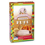 Tropical Way - Tropiway Taro Flour