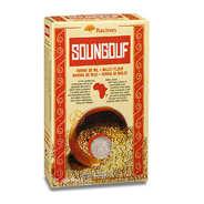Racines - Soungouf - farine de mil