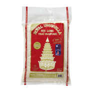 Royal Umbrella - Flavoured Long Whole Thaï Rice