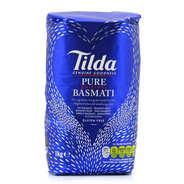 Tilda - Tilda Basmati Long Rice