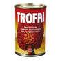 Trofai - Sauce graine de palme