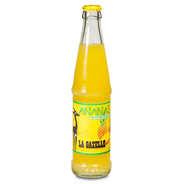 La Gazelle - Soda ananas