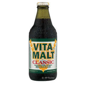 Vitamalt - Classic Vitamalt