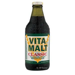 Vitamalt - Vitamalt Classic