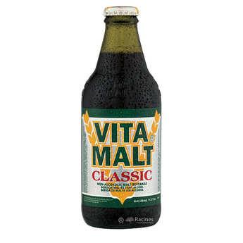Vitamalt - Bière Vitamalt Classic