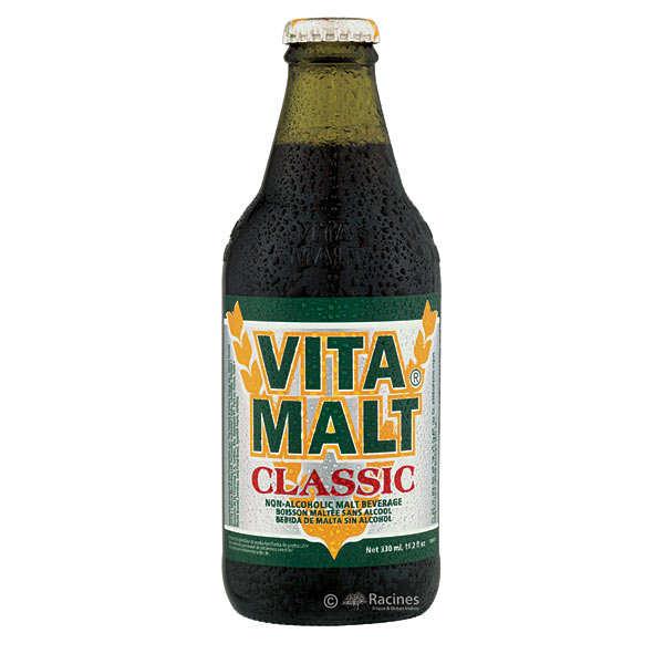 Classic Vitamalt