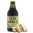 Vitamalt - Boisson Vitamalt au gingembre
