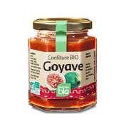 Racines - Organic Guava Jam
