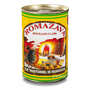 Codal - Romazava - Broth