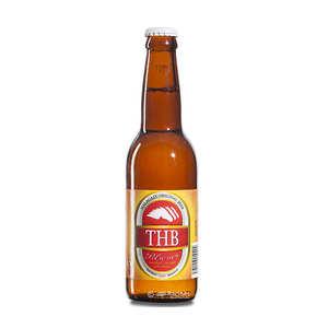 Three Horses Beer - THB Beer