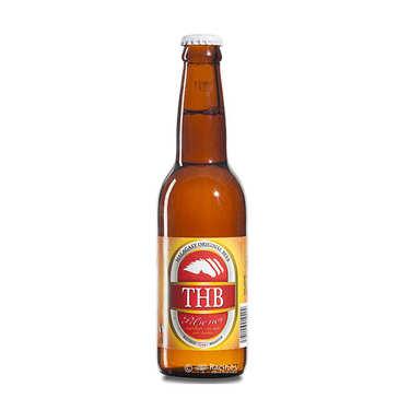 THB Beer 5.4%
