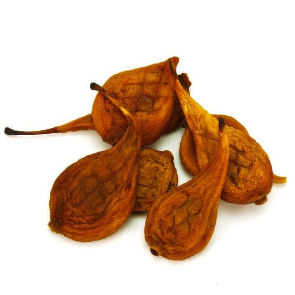 """""""Tapé"""" Pears"""