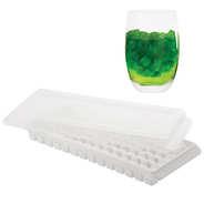 Chevalier Diffusion - Mini-Cubes Ice Tray