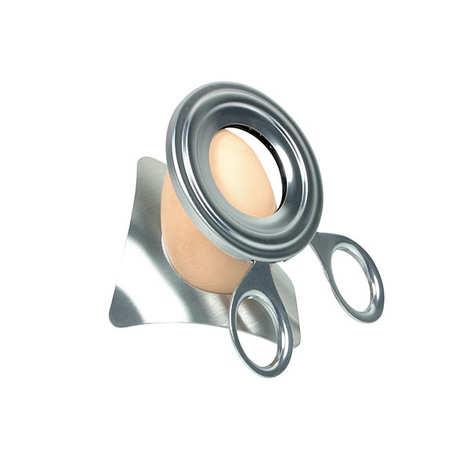 - Eggshell Cutter