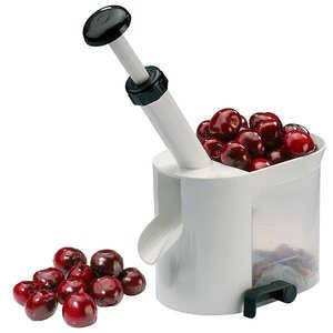 Westmark - Cherry Stoner