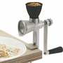 Cereal-Mill