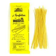 Spaghettini Martelli